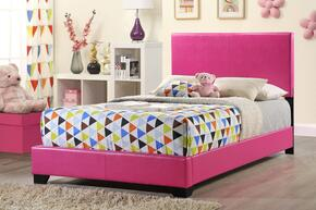 Global Furniture USA 8103PFB