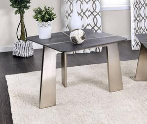 Furniture of America CM4616EPK