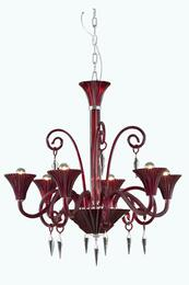 Elegant Lighting 8806D32RDSS