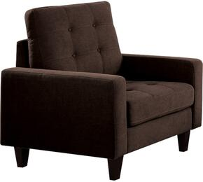 Acme Furniture 50252