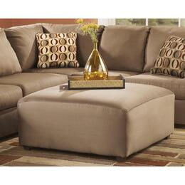 Flash Furniture FSD8059OTTMOCGG