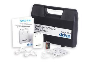 Drive Medical AMS4N