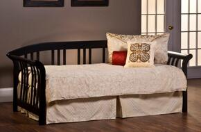 Hillsdale Furniture 1046DBLH