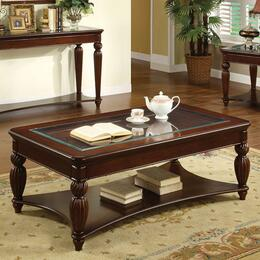 Furniture of America CM4390C