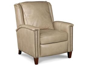 Hooker Furniture RC517083