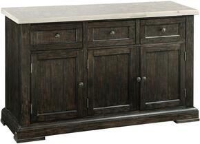 Acme Furniture 72847