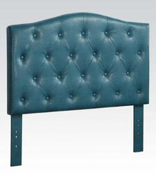 Acme Furniture 39127
