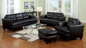Acme Furniture 15090SLCOCET