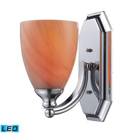 ELK Lighting 5701CSYLED