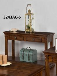 Sunny Designs 3243ACS