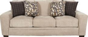 Jackson Furniture 448703280118161628