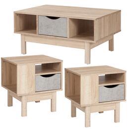 Flash Furniture EV5GG
