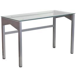 Flash Furniture NANYLCD1219GG