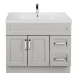 Cutler Kitchen and Bath URBMD36RHT