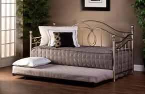 Hillsdale Furniture 11176DBLHTR