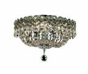 Elegant Lighting 1900F14CSA