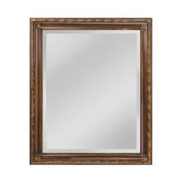 Mirror Masters MW6300D0043