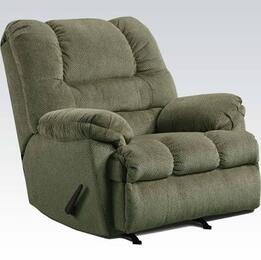 Acme Furniture 59282