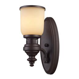 ELK Lighting 661301