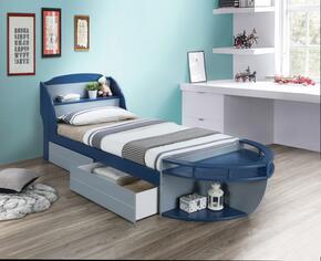 Acme Furniture 30620TDR