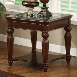 Furniture of America CM4390E
