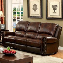 Furniture of America CM6191SF