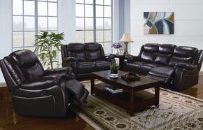 Acme Furniture 50101