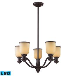 ELK Lighting 661735LED