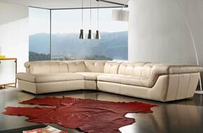 VIG Furniture VGCA39732