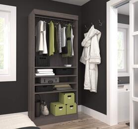 Bestar Furniture 2616047