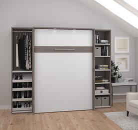 Bestar Furniture 8089647