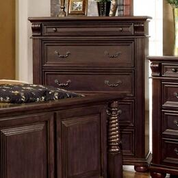 Furniture of America CM7711C