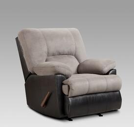 Chelsea Home Furniture 192800LG