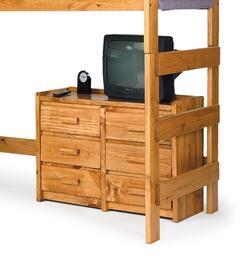 Chelsea Home Furniture 36066