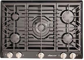 Dacor DCT305BNG