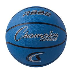 Champion Sports RBB2BL