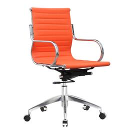 Fine Mod Imports FMI10226ORANGE