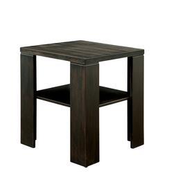 Furniture of America CM4328E