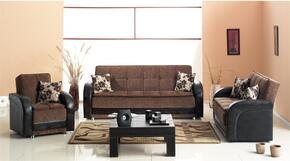 Empire Furniture USA SBUTICASET