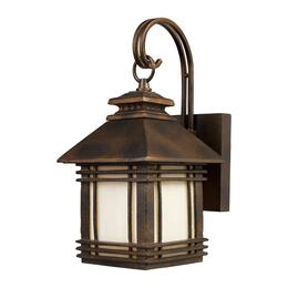 ELK Lighting 421051