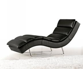 VIG Furniture VGMB1185BLK