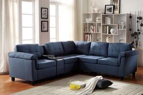 Acme Furniture 51525