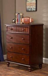Hillsdale Furniture 1125784