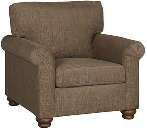 Progressive Furniture U2032CH