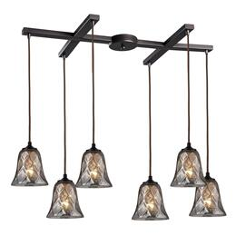 ELK Lighting 460006