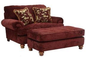 Jackson Furniture 434701266334267834