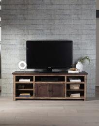 Progressive Furniture E63370