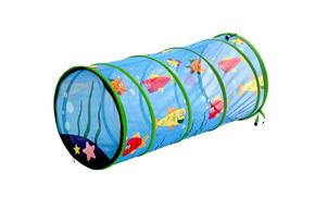 Pacific Play Tents 22493