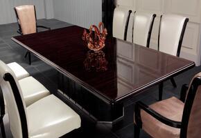 VIG Furniture VGUNAC832240