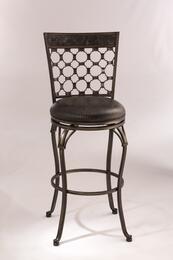 Hillsdale Furniture 5752827